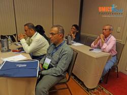 cs/past-gallery/190/occupational-health-conferences-2012-conferenceseries-llc-omics-international-39-1450082933.jpg