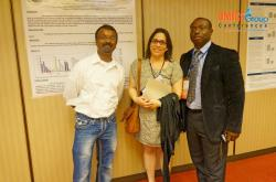 Title #cs/past-gallery/190/occupational-health-conferences-2012-conferenceseries-llc-omics-international-4-1450082924