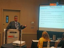 cs/past-gallery/190/occupational-health-conferences-2012-conferenceseries-llc-omics-international-43-1450082932.jpg