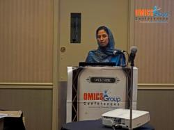 cs/past-gallery/190/occupational-health-conferences-2012-conferenceseries-llc-omics-international-45-1450082929.jpg