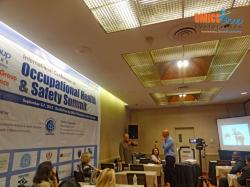 Title #cs/past-gallery/190/occupational-health-conferences-2012-conferenceseries-llc-omics-international-46-1450082929