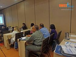 cs/past-gallery/190/occupational-health-conferences-2012-conferenceseries-llc-omics-international-47-1450082930.jpg