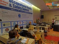 cs/past-gallery/190/occupational-health-conferences-2012-conferenceseries-llc-omics-international-48-1450082929.jpg