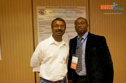 cs/past-gallery/190/occupational-health-conferences-2012-conferenceseries-llc-omics-international-51-1450082934.jpg