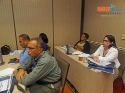 cs/past-gallery/190/occupational-health-conferences-2012-conferenceseries-llc-omics-international-57-1450082930.jpg