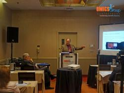 cs/past-gallery/190/occupational-health-conferences-2012-conferenceseries-llc-omics-international-6-1450082924.jpg