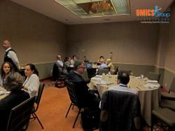 cs/past-gallery/190/occupational-health-conferences-2012-conferenceseries-llc-omics-international-62-1450082931.jpg