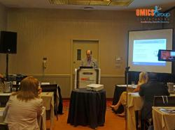cs/past-gallery/190/occupational-health-conferences-2012-conferenceseries-llc-omics-international-64-1450082932.jpg