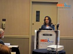 cs/past-gallery/190/occupational-health-conferences-2012-conferenceseries-llc-omics-international-66-1450082934.jpg