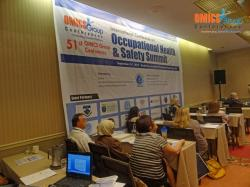 Title #cs/past-gallery/190/occupational-health-conferences-2012-conferenceseries-llc-omics-international-67-1450082933