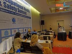 cs/past-gallery/190/occupational-health-conferences-2012-conferenceseries-llc-omics-international-68-1450082931.jpg
