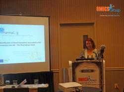 cs/past-gallery/190/occupational-health-conferences-2012-conferenceseries-llc-omics-international-73-1450082934.jpg