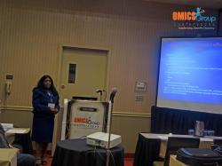 cs/past-gallery/190/occupational-health-conferences-2012-conferenceseries-llc-omics-international-77-1450082933.jpg