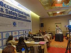 cs/past-gallery/190/occupational-health-conferences-2012-conferenceseries-llc-omics-international-78-1450082934.jpg