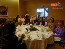 cs/past-gallery/190/occupational-health-conferences-2012-conferenceseries-llc-omics-international-80-1450082935.jpg