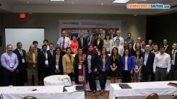 Pediatric Gastroenterology 2017 Conference Album