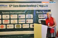 Title #cs/past-gallery/1903/elizabeth-hood-ceo-infinite-enzymes-usa-euro-biotechnology-2017-berlin-germany-conferenceseries-4-1507979052