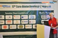 cs/past-gallery/1903/elizabeth-hood-ceo-infinite-enzymes-usa-euro-biotechnology-2017-berlin-germany-conferenceseries-5-1507979092.jpg