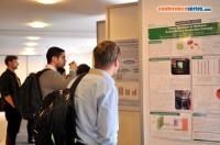 cs/past-gallery/1903/euro-biotechnology-2017-berlin-germany-conferenceseries-100-1507979272.jpg