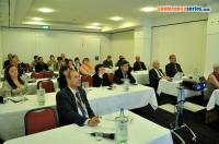 cs/past-gallery/1903/euro-biotechnology-2017-berlin-germany-conferenceseries-28-1507979099.jpg