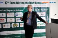 cs/past-gallery/1903/euro-biotechnology-2017-berlin-germany-conferenceseries-57-1507979181.jpg