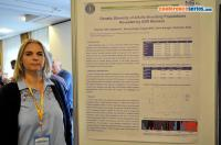 cs/past-gallery/1903/euro-biotechnology-2017-berlin-germany-conferenceseries-73-1507979211.jpg