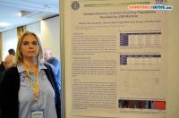 cs/past-gallery/1903/euro-biotechnology-2017-berlin-germany-conferenceseries-74-1507979213.jpg