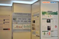 Title #cs/past-gallery/1903/euro-biotechnology-2017-berlin-germany-conferenceseries-85-1507979250