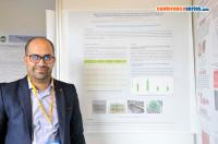 cs/past-gallery/1903/euro-biotechnology-2017-berlin-germany-conferenceseries-91-1507979288.jpg