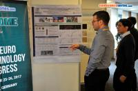 cs/past-gallery/1903/euro-biotechnology-2017-berlin-germany-conferenceseries-95-1507979265.jpg
