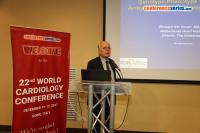 Title #cs/past-gallery/1909/richard-nw-hauer-netherlands-heart-institute-netherlands-conference-series-llc-22nd-world-cardiology-conference-2017-rome-italy16-1515068911