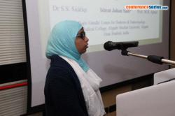 Title #cs/past-gallery/1916/ishrat-jahan-saifi-aligarh-muslim-university-india-conference-series-llc-1-1491478653
