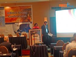 cs/past-gallery/192/biosimilars-conferences-2012-conferenceseries-llc-omics-international-1-1450083335.jpg