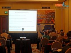 Title #cs/past-gallery/192/biosimilars-conferences-2012-conferenceseries-llc-omics-international-10-1450083335