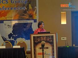 cs/past-gallery/192/biosimilars-conferences-2012-conferenceseries-llc-omics-international-11-1450083334.jpg