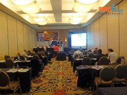 cs/past-gallery/192/biosimilars-conferences-2012-conferenceseries-llc-omics-international-12-1450083335.jpg