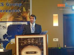 cs/past-gallery/192/biosimilars-conferences-2012-conferenceseries-llc-omics-international-13-1450083335.jpg