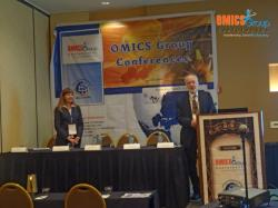 cs/past-gallery/192/biosimilars-conferences-2012-conferenceseries-llc-omics-international-4-1450083334.jpg