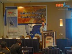 Title #cs/past-gallery/192/biosimilars-conferences-2012-conferenceseries-llc-omics-international-5-1450083334