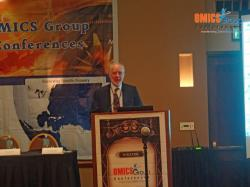 cs/past-gallery/192/biosimilars-conferences-2012-conferenceseries-llc-omics-international-8-1450083335.jpg