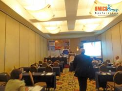 cs/past-gallery/192/biosimilars-conferences-2012-conferenceseries-llc-omics-international-9-1450083334.jpg
