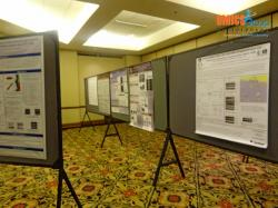 Title #cs/past-gallery/193/cancer-science-conferences-2012-conferenceseries-llc-omics-international-1-1450085739