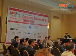 Title #cs/past-gallery/193/cancer-science-conferences-2012-conferenceseries-llc-omics-international-10-1450085725
