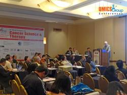 Title #cs/past-gallery/193/cancer-science-conferences-2012-conferenceseries-llc-omics-international-11-1450085736