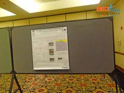 Title #cs/past-gallery/193/cancer-science-conferences-2012-conferenceseries-llc-omics-international-12-1450085728