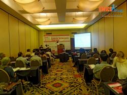 cs/past-gallery/193/cancer-science-conferences-2012-conferenceseries-llc-omics-international-13-1450085725.jpg