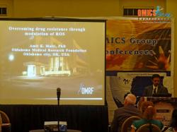 cs/past-gallery/193/cancer-science-conferences-2012-conferenceseries-llc-omics-international-14-1450085736.jpg