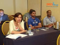 cs/past-gallery/193/cancer-science-conferences-2012-conferenceseries-llc-omics-international-18-1450085726.jpg