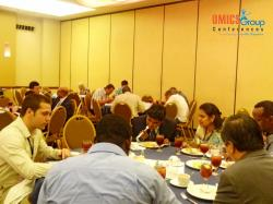 cs/past-gallery/193/cancer-science-conferences-2012-conferenceseries-llc-omics-international-2-1450085724.jpg