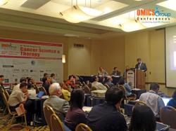cs/past-gallery/193/cancer-science-conferences-2012-conferenceseries-llc-omics-international-20-1450085737.jpg